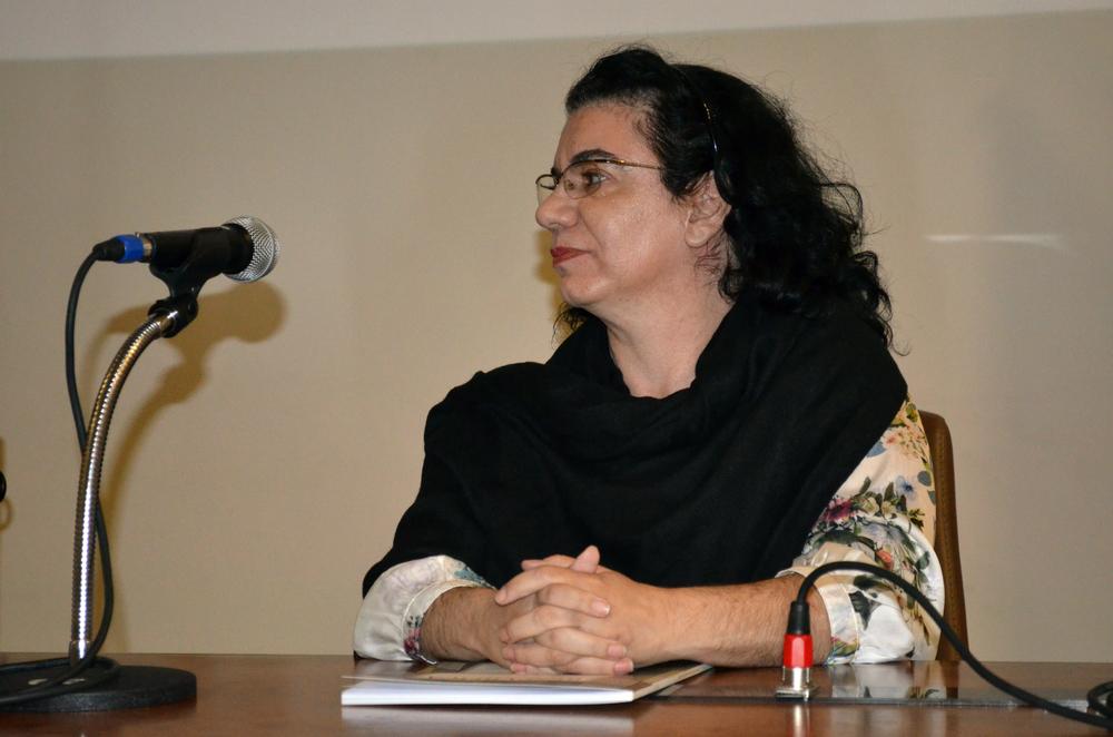 Ana Beatriz - ResPvblica - Especial Eleições - Palácio da Justiça - Filipe Calmon - ANESP.jpg