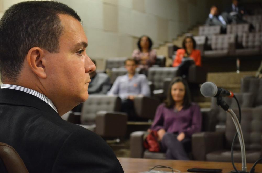 João Aurélio - ResPvblica - Especial Eleições - Palácio da Justiça - Filipe Calmon - ANESP.jpg