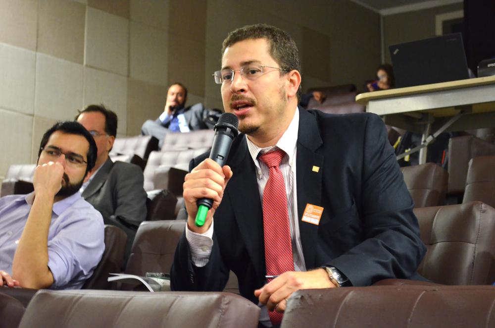 Cadu Azevedo2 - ResPvblica - Especial Eleições - Palácio da Justiça - Filipe Calmon - ANESP.jpg