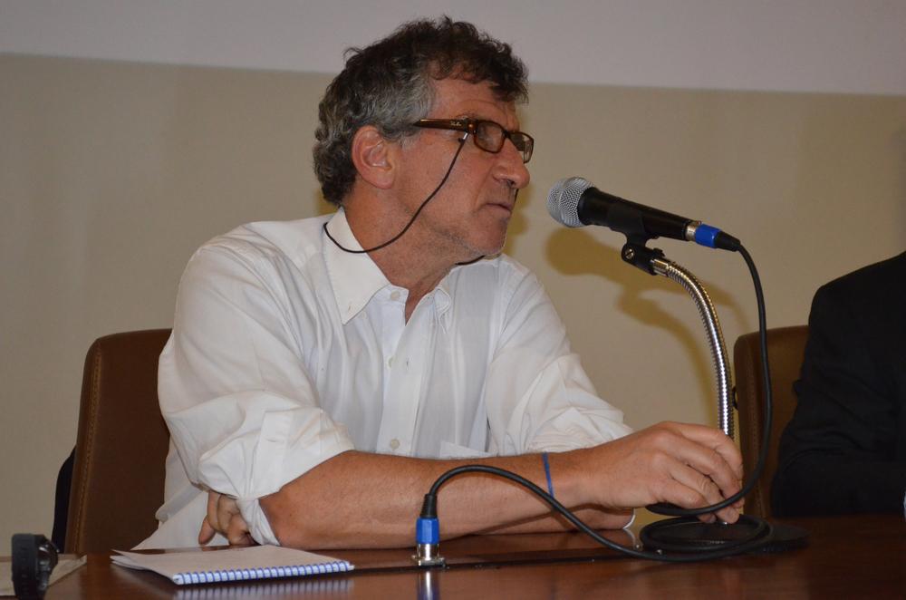 Paulo Kliass3 - ResPvblica - Especial Eleições - Palácio da Justiça - Filipe Calmon - ANESP.jpg