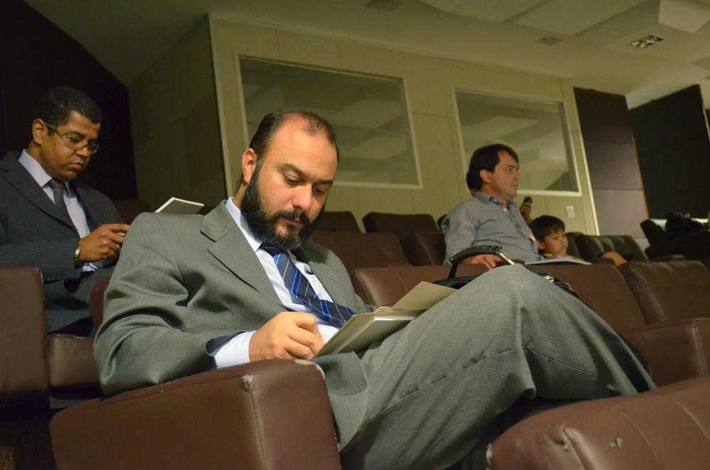 ResPvblica - Especial Eleições - Palácio da Justiça - Filipe Calmon - ANESP5.jpg