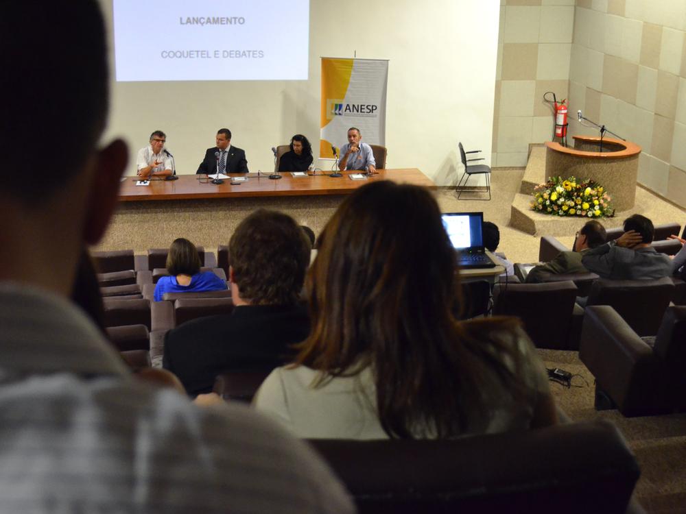 ResPvblica - Especial Eleições - Palácio da Justiça - Filipe Calmon - ANESP17.jpg