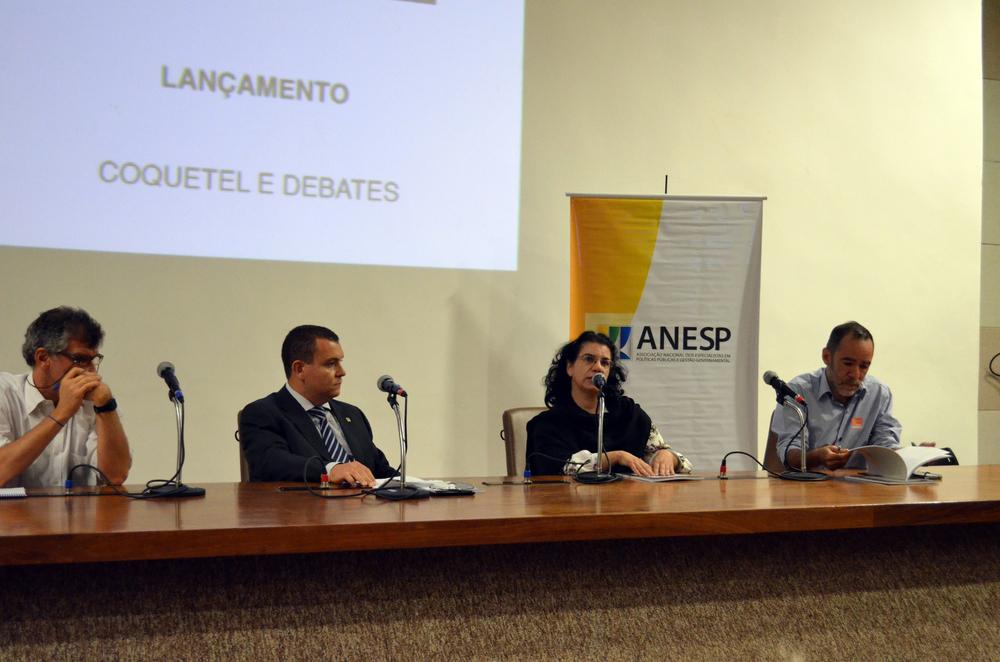 ResPvblica - Especial Eleições - Palácio da Justiça - Filipe Calmon - ANESP20.jpg