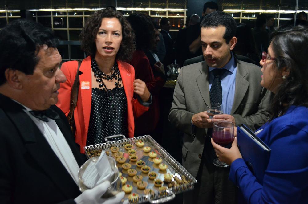 ResPvblica - Coquetel - Especial Eleições - Palácio da Justiça - Filipe Calmon - ANESP7.jpg