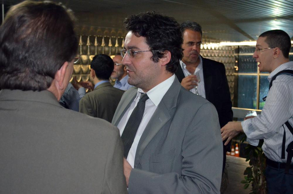 ResPvblica - Coquetel - Especial Eleições - Palácio da Justiça - Filipe Calmon - ANESP23.jpg