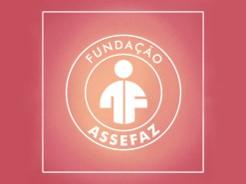 Imagem: Fundação Assefaz / Divulgação