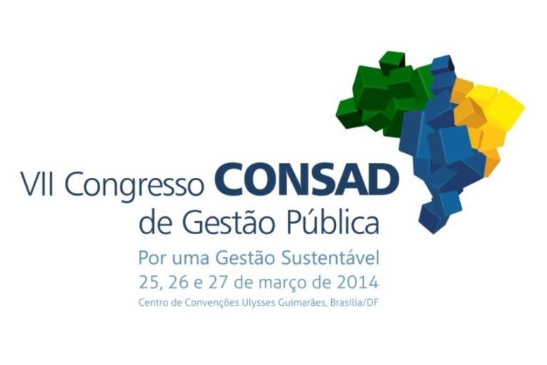 congresso_consad.jpg