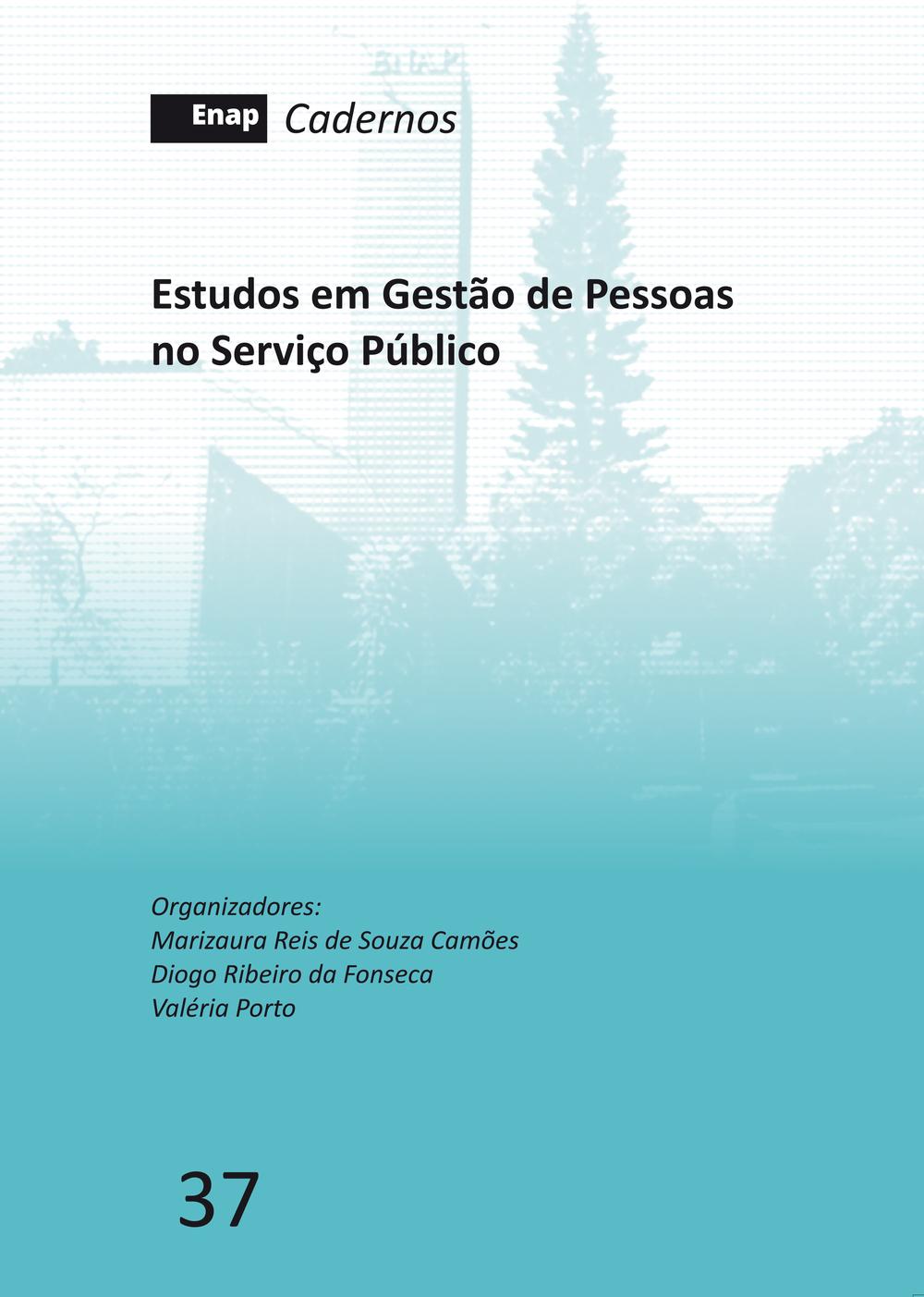 Imagem: ENAP / Divulgação