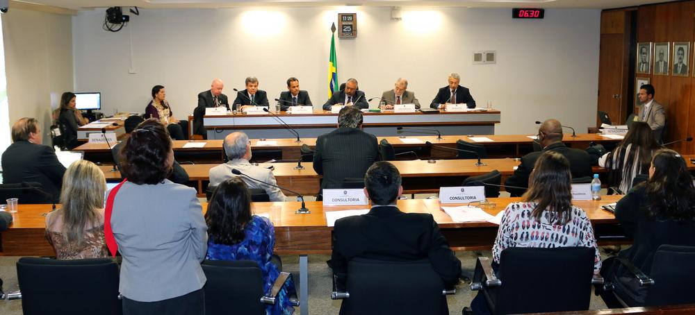 Plenário 9 - Mandato Classista - CAS - Senado - Filipe Calmon - ANESP.jpg