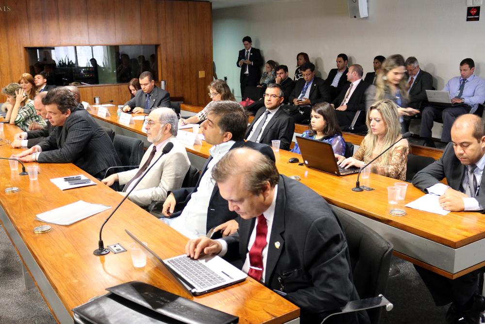 Rudnei Marques - Mandato Classista - CAS - Senado - Filipe Calmon - ANESP.jpg
