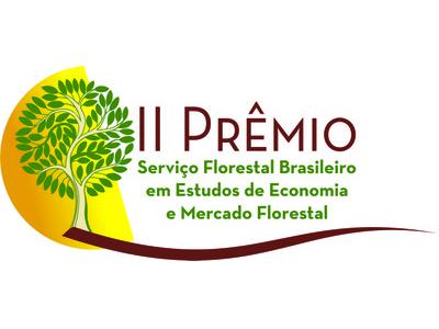 Imagem: Divulgação / Esaf