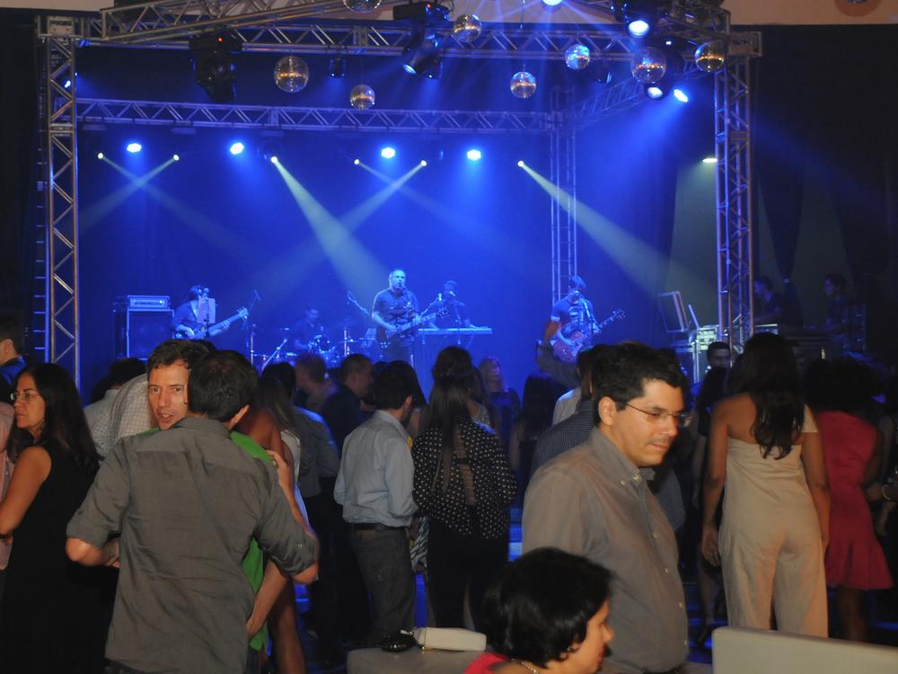 festa show.jpg