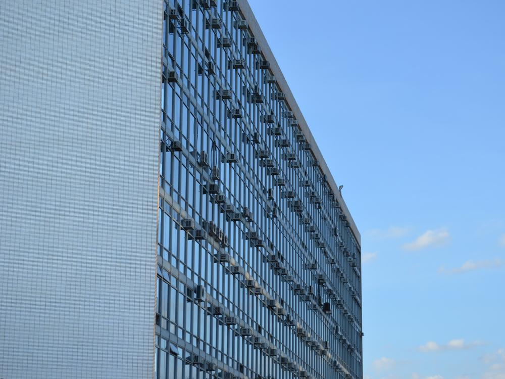 Encontro ocorreu no Bloco K da Esplanada dos Ministérios. Foto: Filipe Calmon / ANESP