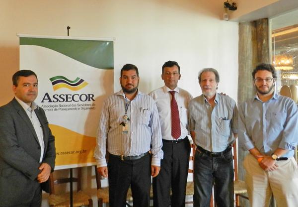 Foto: Ascom Assecor