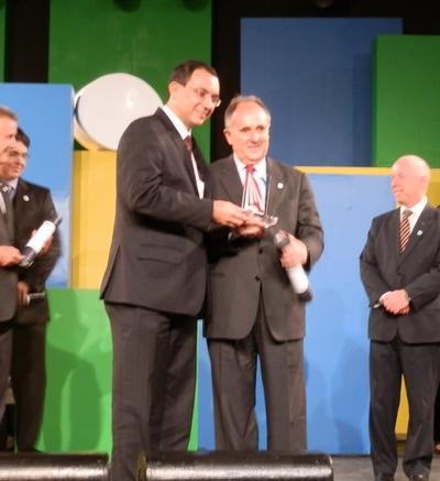 premio_congresso_foco_01-09_11_12.jpg