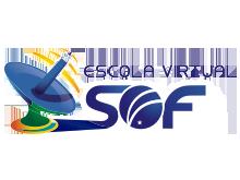 tumb cinza - logo_escola_virtual_sof.png
