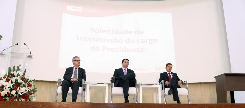 2Transmissão de Cargo Presidente ENAP - Filipe Calmon - ANESP.jpg