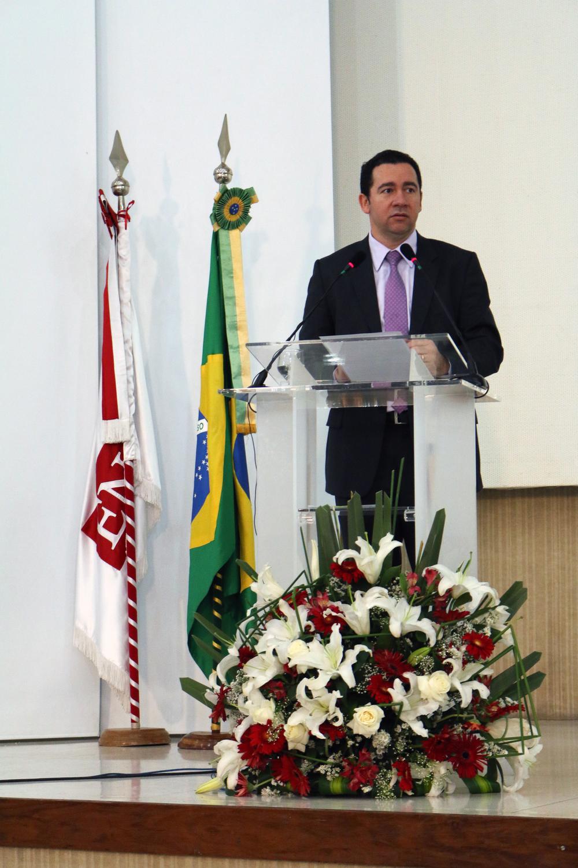 4Diogo Oliveira - Transmissão de Cargo Presidente ENAP - Filipe Calmon - ANESP.jpg