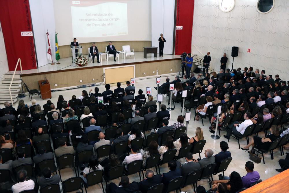 7Transmissão de Cargo Presidente ENAP - Filipe Calmon - ANESP.jpg