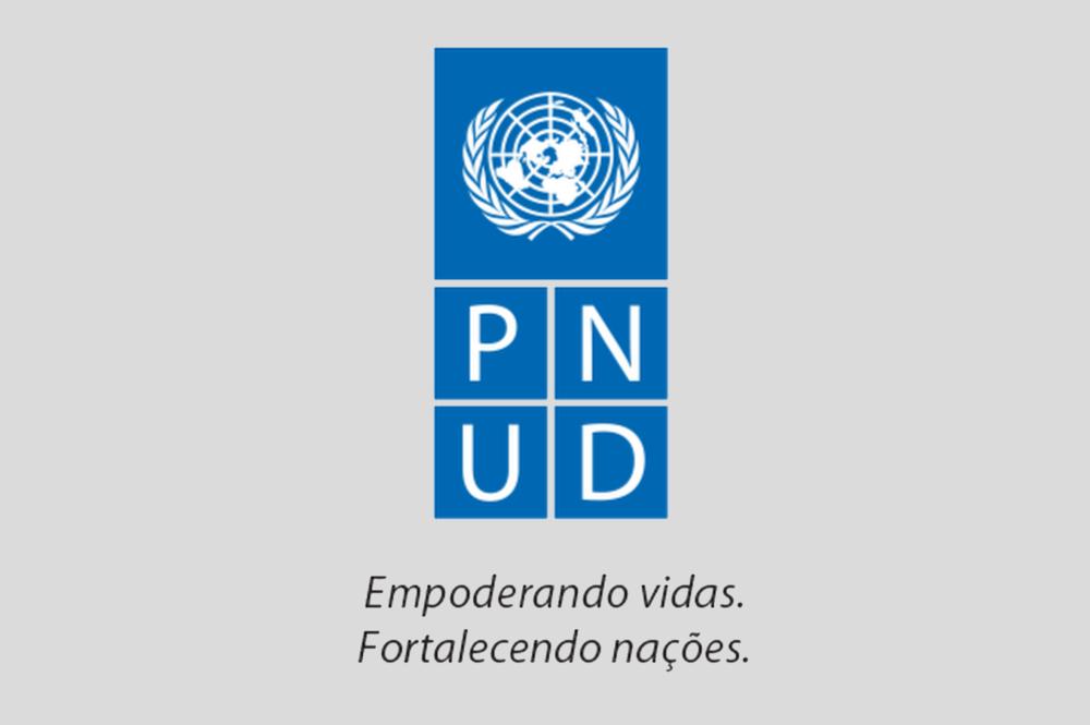 Imagem: PNUD