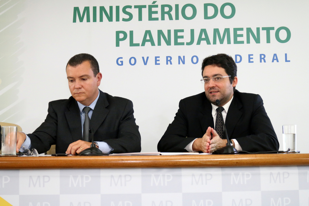 João Aurélio, Alex Canuto - AGE 13-03-2015 - MP - Filipe Calmon - ANESP.jpg