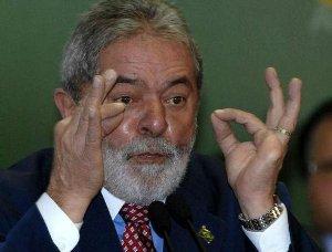 Foto: José Varella / Correio Braziliense
