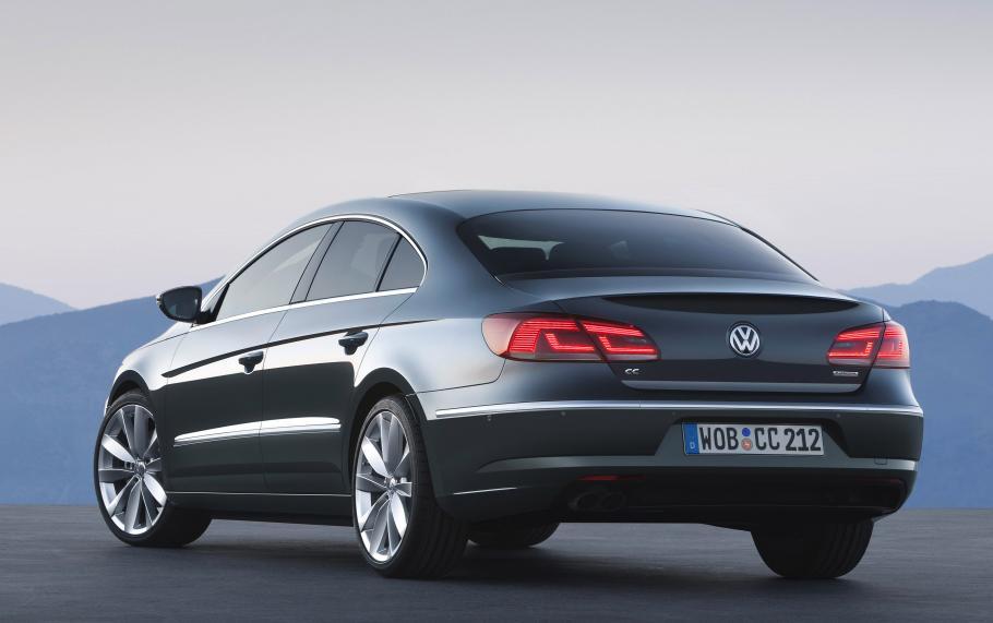 Imagem: VW