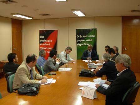 Reunião Ciclo-SRH (2).JPG
