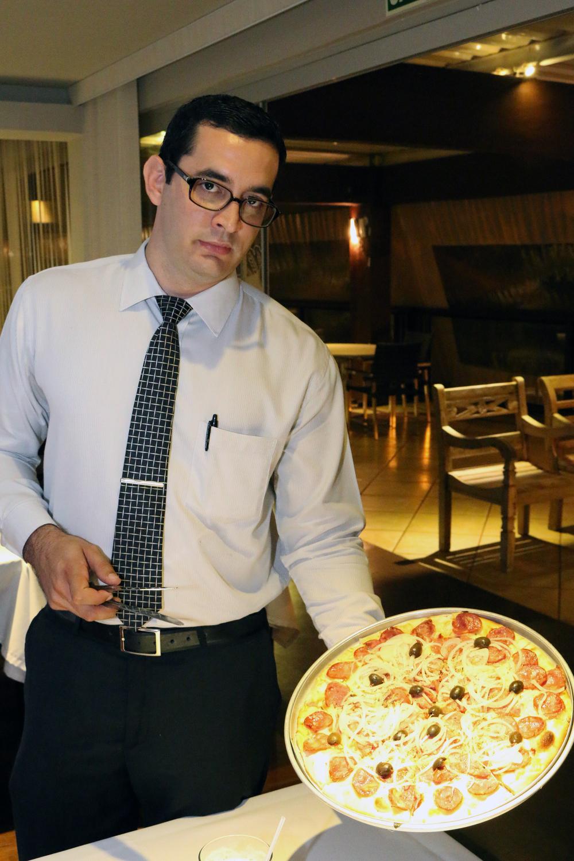 Pizza - ResPvblica - Happy Hour.jpg