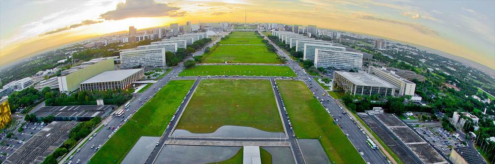 Foto: fotospublicas.com