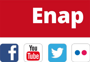 Imagem: Enap
