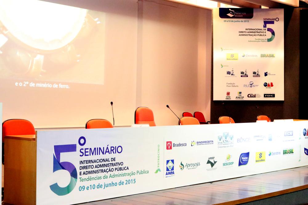 Seminário Internacional IDEP.jpg