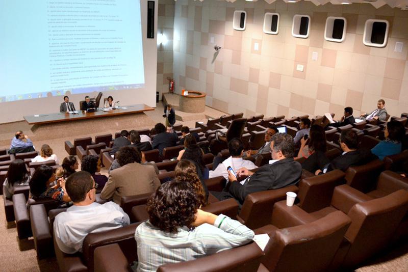 Assembleia Geral da ANESP:instância decidirá no futuro questões chaves do Sindicato
