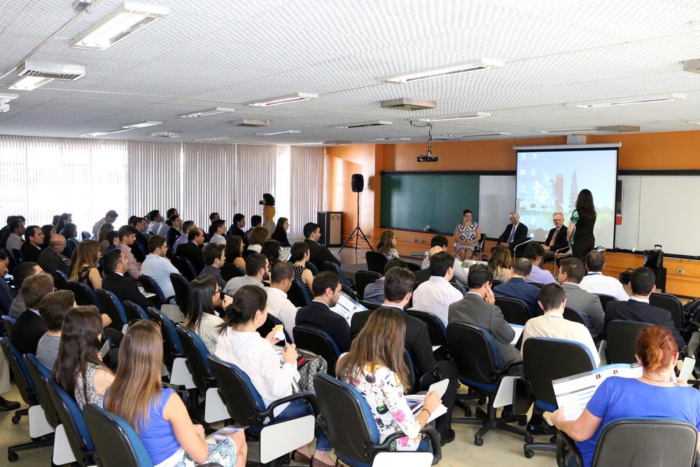 5Columbia na ENAP - 02 de setembro de 2015.jpg