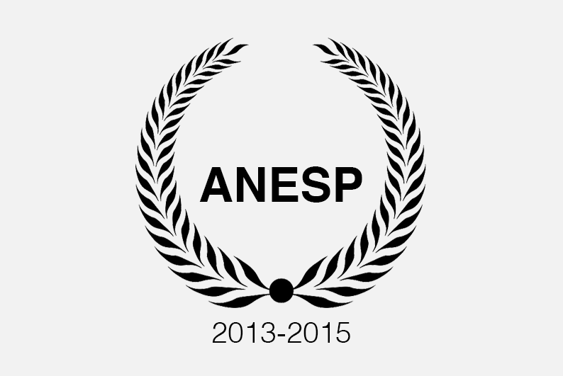 3 ANESP 2013-2015 - Lauriers.png