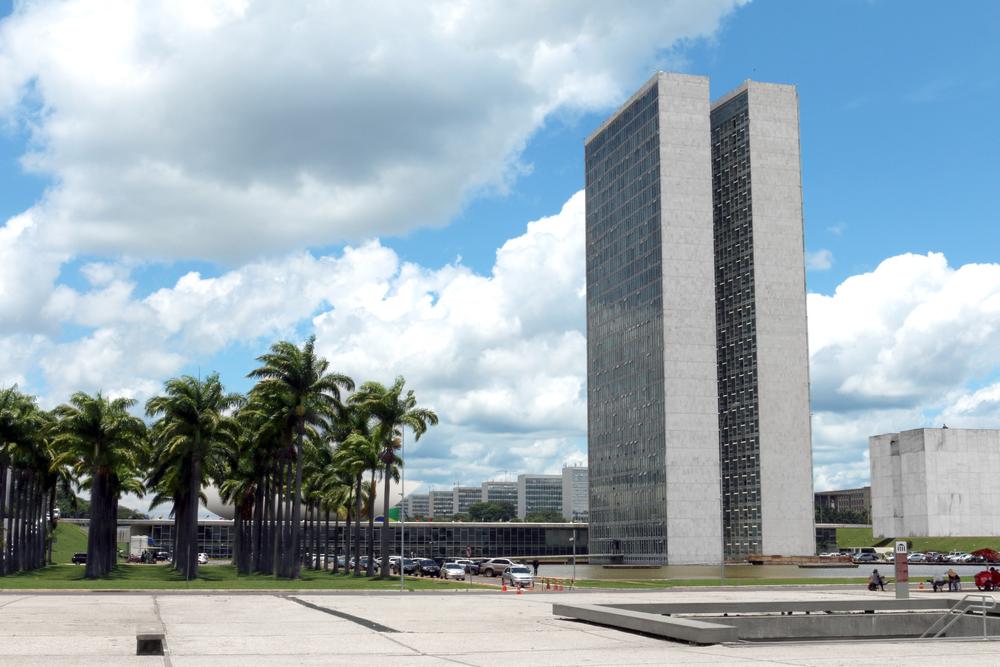 Brasília - Congresso e Esplanada - Filipe Calmon - ANESP.jpg