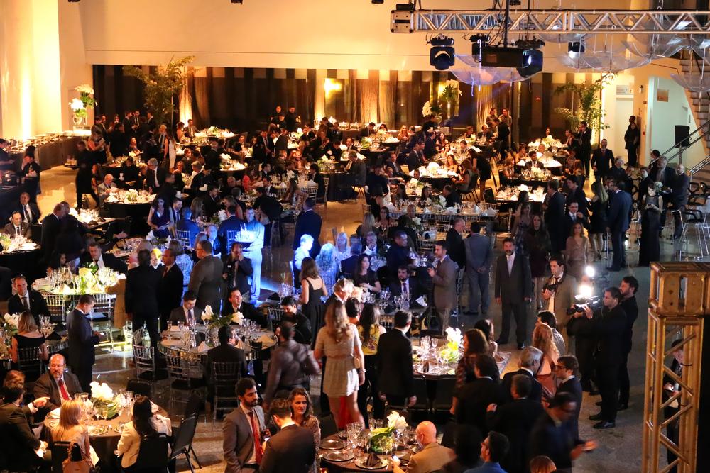 7 Prêmio Congresso em Foco 2015.jpg