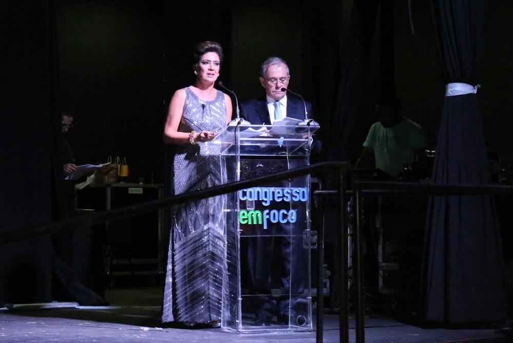 6 Prêmio Congresso em Foco 2015.jpg