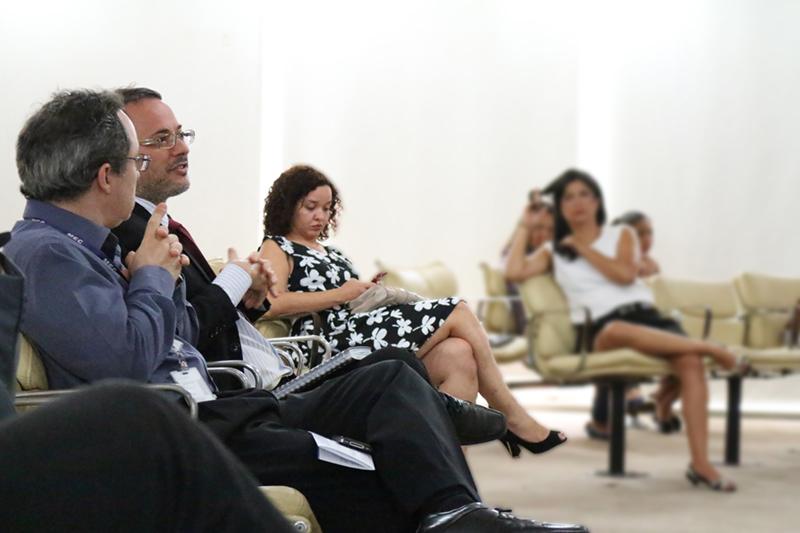 Associados decidem não aderir ao clube de benefícios. Foto: Filipe Calmon / ANESP