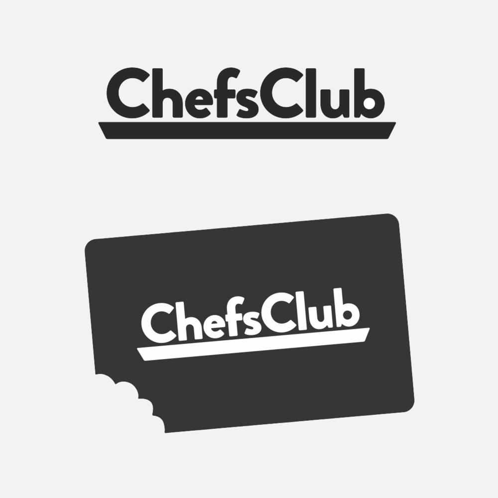 thumb - chefsclub.jpg