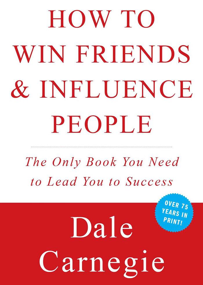 Carnegie, Dale - How to Win Friends.jpg