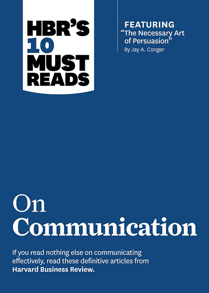 HBR - On Communication.jpg