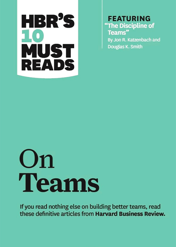 HBR - On Teams.jpg
