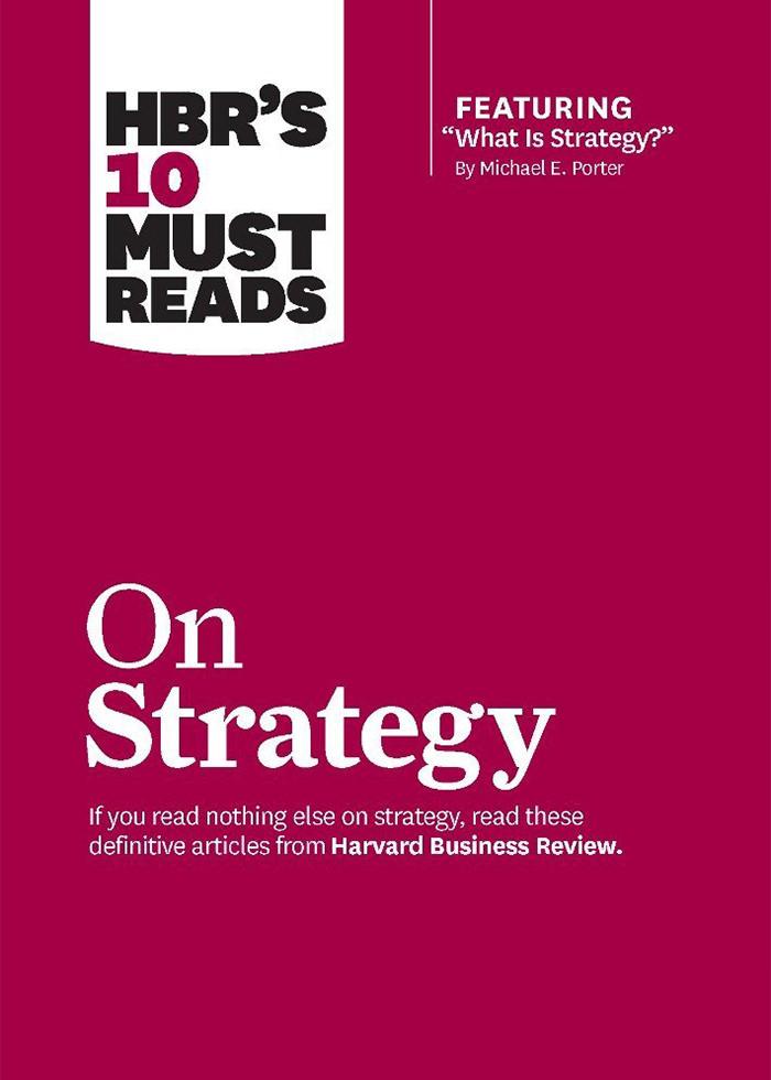HBR - Strategy.jpg