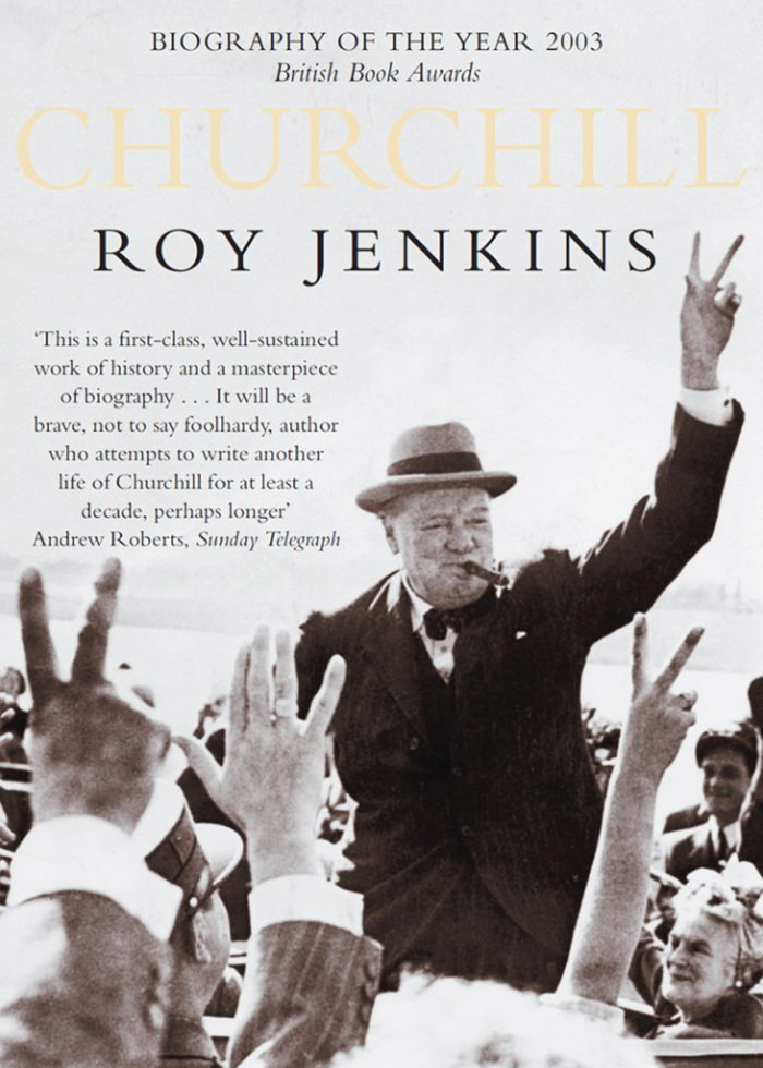 Jenkins, Roy - Churchill.jpg