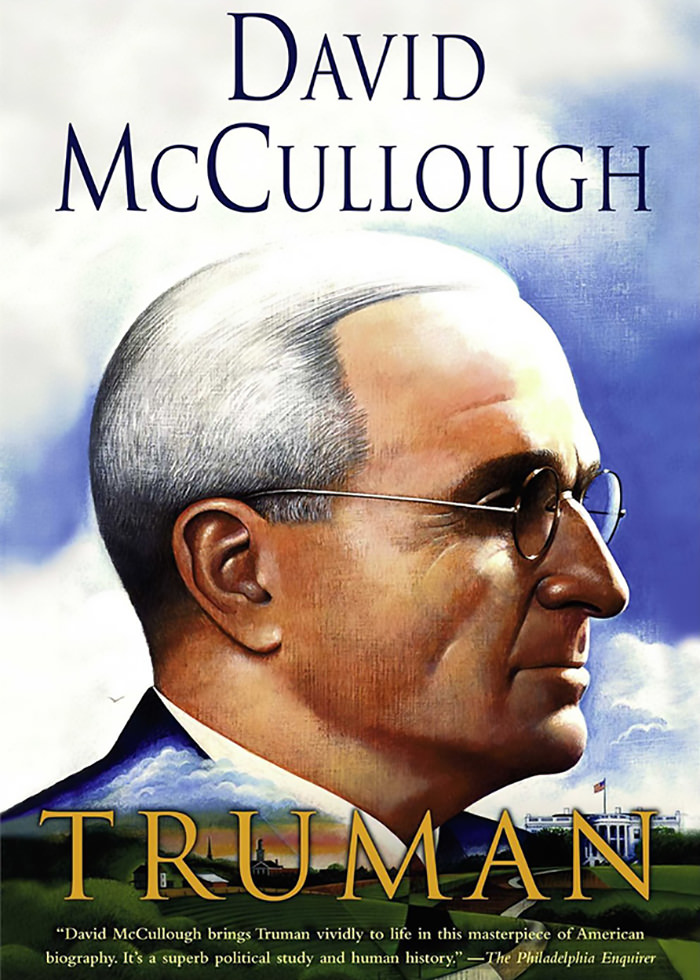 McCullough, David - Truman.jpg