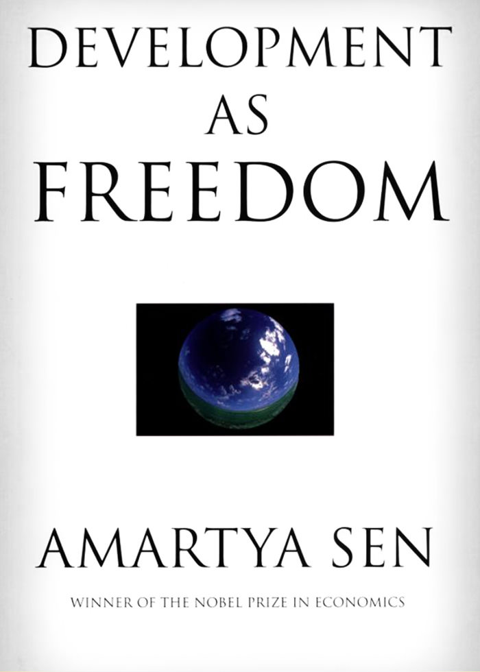 Sen, Amartya - Development as Freedom.jpg