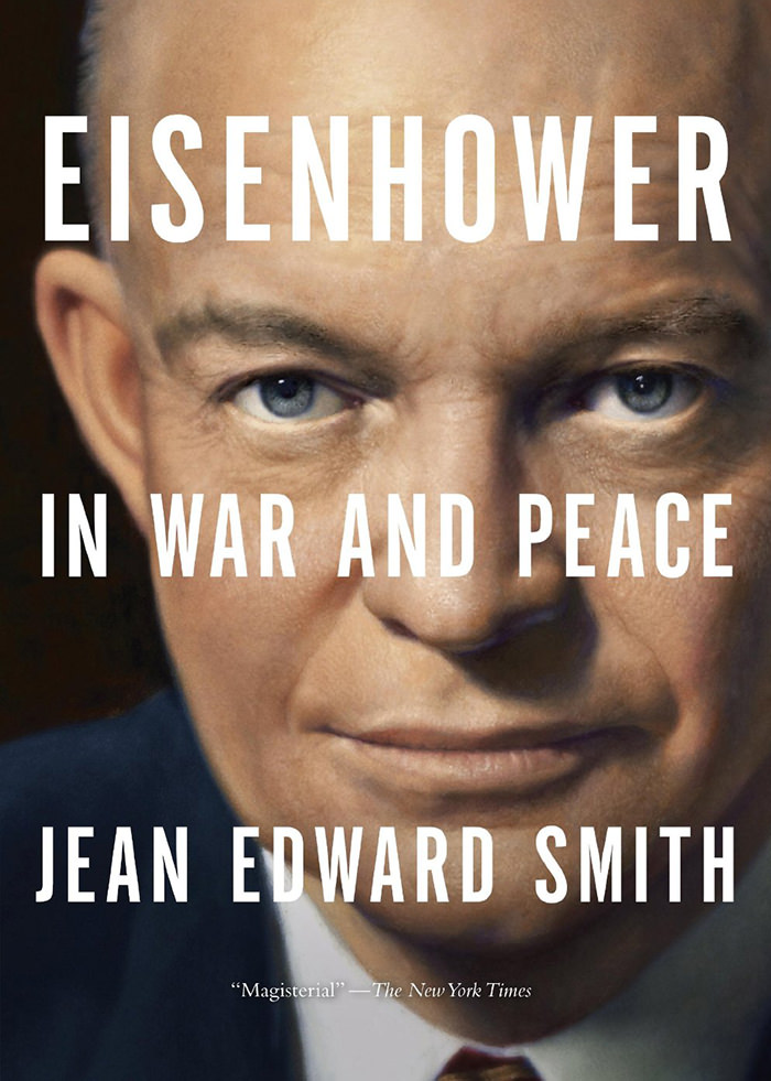Smith, Jean - Eisenhower.jpg