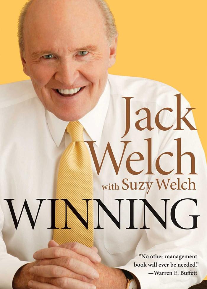 Welch, Jack & Suzy Welch - Winning.jpg