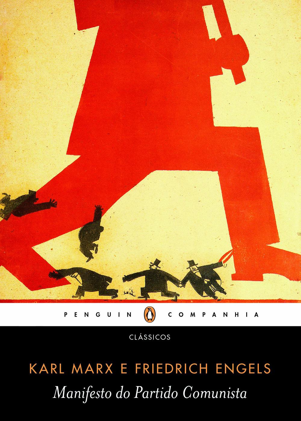 Marx & Engels - O Manifesto Comunista.jpg